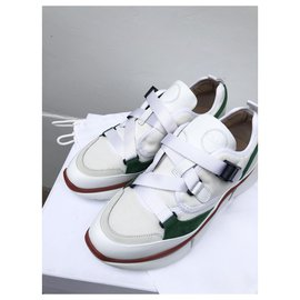 Chloé-Sneakers-Multiple colors
