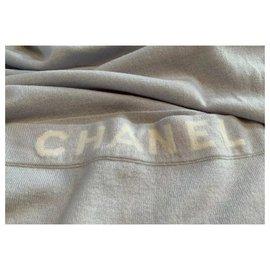 Chanel-Misc-Light blue