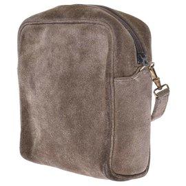 Hermès-Hermès Handbag-Green