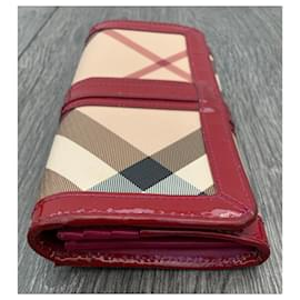 Burberry-Wallets-Other