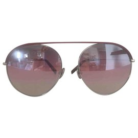 Tod's-Sunglasses-Other