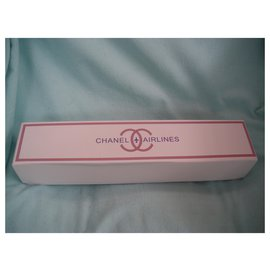 Chanel-Cadeaux VIP-Multicolore