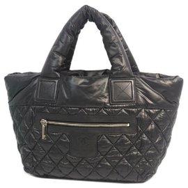 Chanel-COCO Cocoon totePM Sac cabas pour femmes A48610-Autre