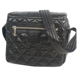 Chanel-COCO Cocoon Womens shoulder bag A48616-Other