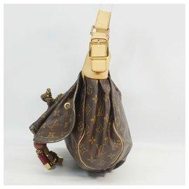 Louis Vuitton-KalahariPM Sac à bandoulière pour femmes M97016-Autre