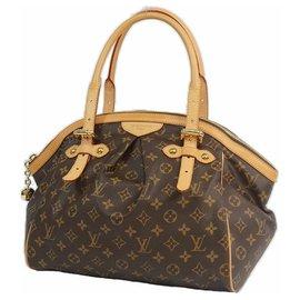 Louis Vuitton-TivoliGM Sac à bandoulière pour femmes M40144-Autre