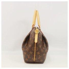 Louis Vuitton-TurennePM Sac à main femme M48813-Autre
