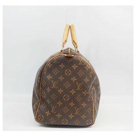 Louis Vuitton-Speedy40 Womens Boston bag M41522-Other