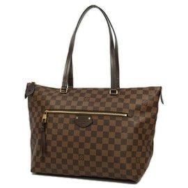Louis Vuitton-JenaMM Sac cabas pour femmes N41013-Autre