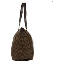 Louis Vuitton-JenaMM Womens tote bag N41013-Other