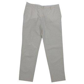 Fabiana Filippi-Pants, leggings-Multiple colors