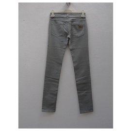 Chloé-Jeans-Grey