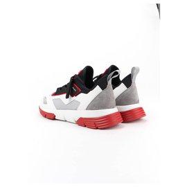 Prada-Prada sneakers new-Multiple colors