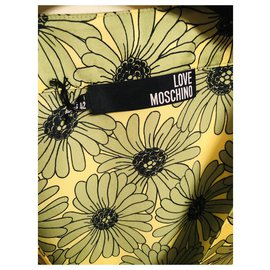 Love Moschino-Dresses-Multiple colors