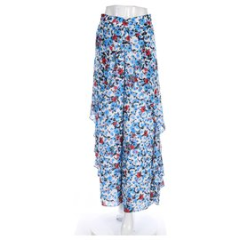 Badgley Mischka-Pants, leggings-Multiple colors