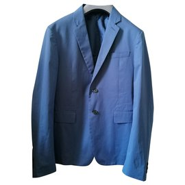 Prada-Classic-Light blue