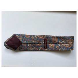 Mulberry-Ties-Multiple colors