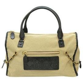 Chloé-Chloé Handbag-Other