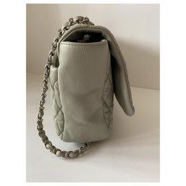 Chanel-Classic-Grey