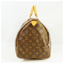 Louis Vuitton-Louis Vuitton Speedy 40 Sac Boston femme M41522-Autre