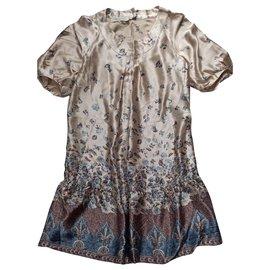 Gerard Darel-Dresses-Multiple colors
