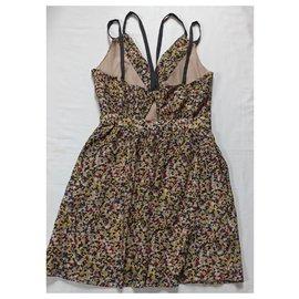 Bcbg-Dresses-Multiple colors