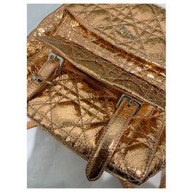 Christian Dior-STARDUST-Golden