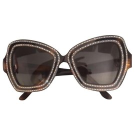 Céline-Sunglasses-Other