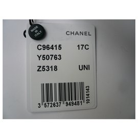 Chanel-CHANEL / brooch I love coco cuba - New-Multiple colors