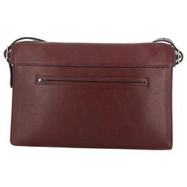 Céline-Celine handbag-Brown