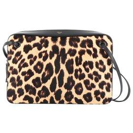 Céline-Celine handbag-Multiple colors