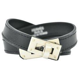 Hermès-hermes kelly-Noir