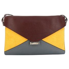 Céline-Céline shoulder bag-Multiple colors