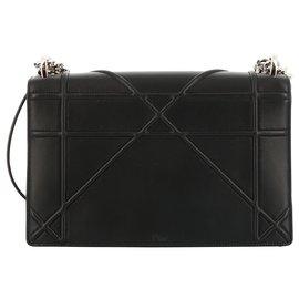 Dior-Dior Diorama-Noir