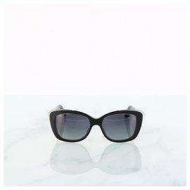 Dior-Dior Glasses-Black