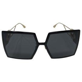 Dior-Montaigne807-Black