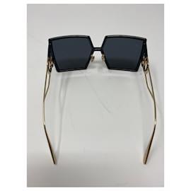 Dior-Montaigne807-Noir
