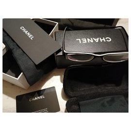 Chanel-3094-Black