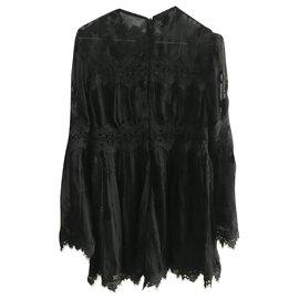 Zimmermann-Jumpsuits-Black