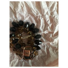 Chanel-Bracelets-Multiple colors