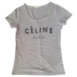 Céline-Tops-Grey
