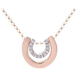 Céline-Celine necklace-Other
