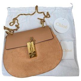 Chloé-Handbags-Other