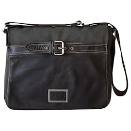 D&G-Bags Briefcases-Brown