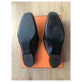 Hermès-OZ-Black
