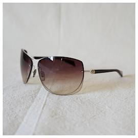 Alexander Mcqueen-Sunglasses-Multiple colors
