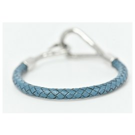 Hermès-Hermes bracelet-Blue