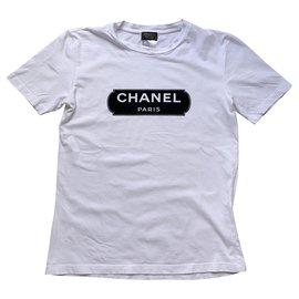 Chanel-Hauts-Blanc