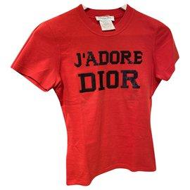 Dior-Hauts-Noir,Rouge