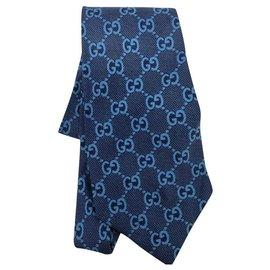 Gucci-Ties-Blue